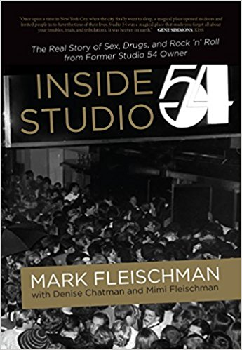 mark_fleischman_inside_studio_4.jpg