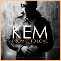 Kem - Promise to Love.jpg
