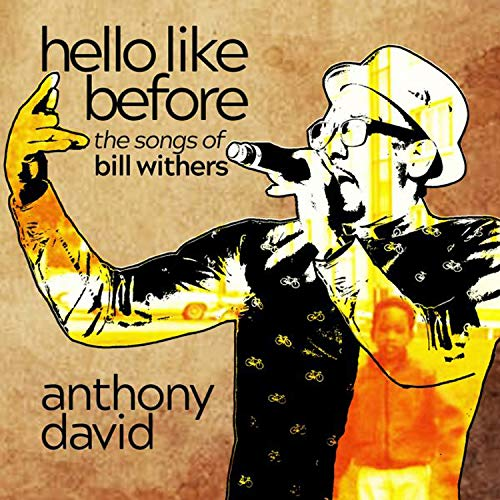 anthonydavid-hello.jpg