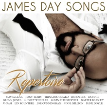 artwork_cover-james_day-repertoire.jpg