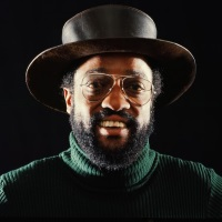 "BILLY PAUL OF ""ME AND MRS. JONES"" FAME, DIES AT 81!"