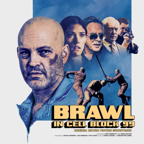 brawl-in-cell-block-99_1200.jpg