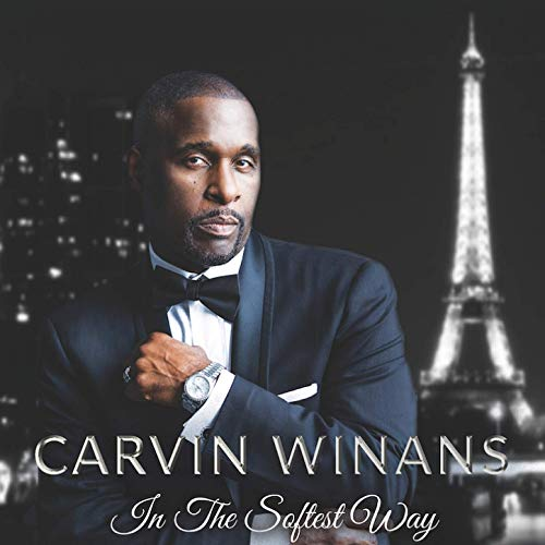 carvinwinans-softest.jpg
