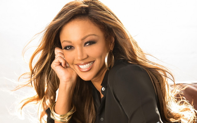 First Listen Chante Moore Returns With A Fresh Love Soultracks Soul Music Biographies News And Reviews