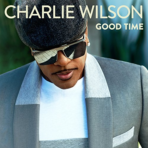 Good time charlie singles dances