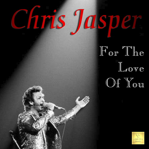 chrisjasper-forthelove.jpg