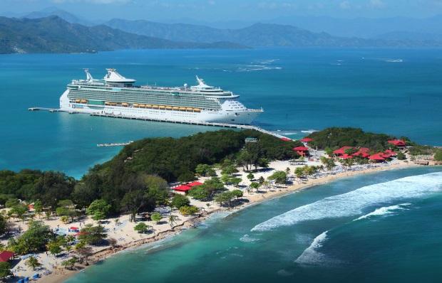 Capital Jazz Cruise 2020.Sista Suga Reviews 2019 Capital Jazz Supercruise