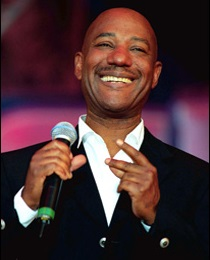 """R.I.P. """"You Sexy Thing"""" singer, Hot Chocolate's Errol Brown ..."""