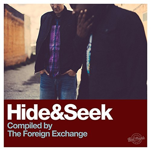 foreignexchange-hide.jpg