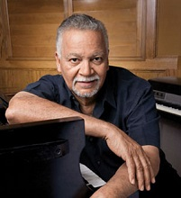 In memoriam joe sample 1939 2014 soultracks soul music september 13 2014 the tragic news hit fast and furious on facebook originating from joseph leslie joe samples facebook page at the young age of 75 stopboris