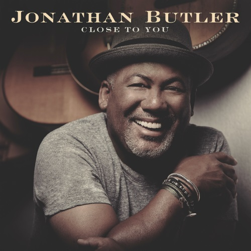 "Image result for Jonathan Butler  ""Close To You"""