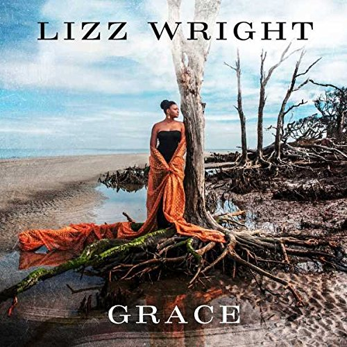 lizzwright-grace.jpg