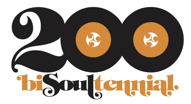 Stax Music Museum holds poll to pick top Memphis soul songs