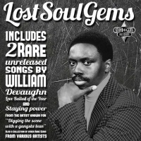 Rare music of the 70s to be reissued on