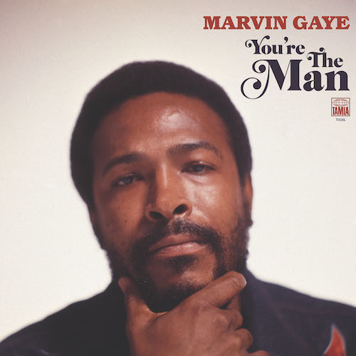marvingaye-youretheman.jpg