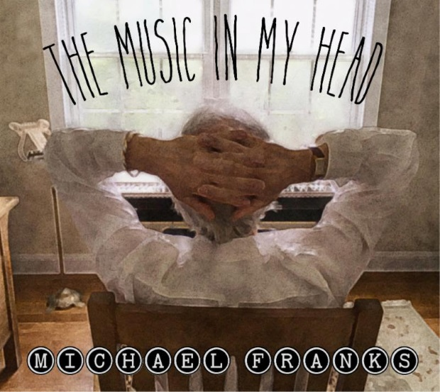 michaelfranks-aslong.jpg