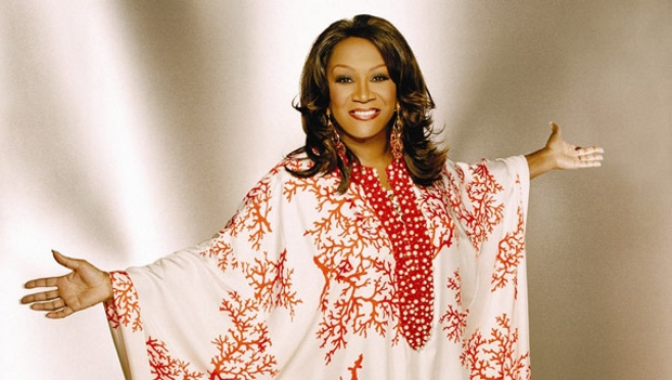 Patti Labelle This Christmas.Patti Labelle Brings Stars Along For New Christmas Album