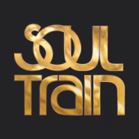 Watch Soul Train 25th Anniversary Hall of Fame Special ...