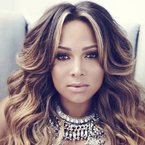 First Look Tamia Is Smokin With New Video Soultracks Soul