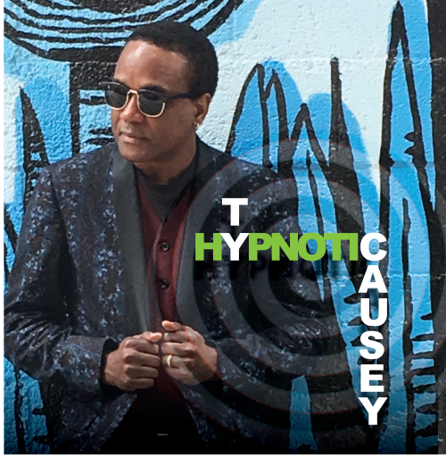 tycausey-hypnotic.png