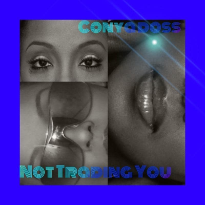 """First Listen: Conya Doss wins again with """"Not Trading You"""""""