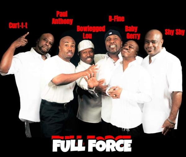 fullforce.jpg
