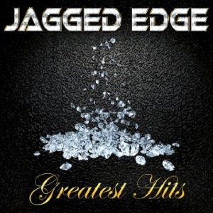 jagged-edge-greatest-hits.jpg